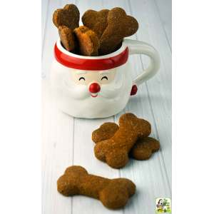 Dining Easy Homemade Dog Treats Your Dog Will Love Easy Homemade Dog Treats Your Dog Will Love This Mama On A Grain Free Dog Treat Recipes Peanut Butter Gluten Grain Free Dog Treat Recipes