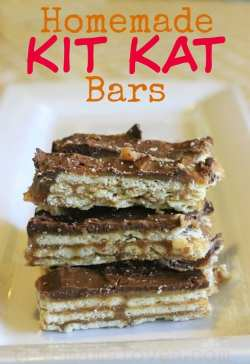 Flossy Homemade Kit Kat Bars This Mama Loves Kit Kat Quesadilla Wisconsin Locations Kit Kat Quesadilla Recipe