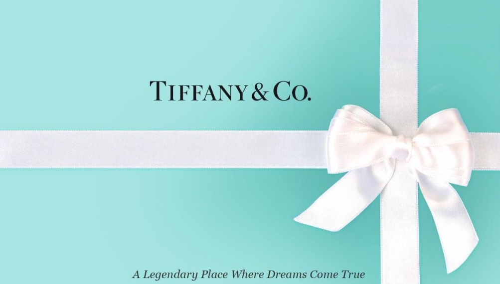 Wallpaper App For Iphone X Tiffany Dove I Sogni Diventano Realt 224 This Marketers Life