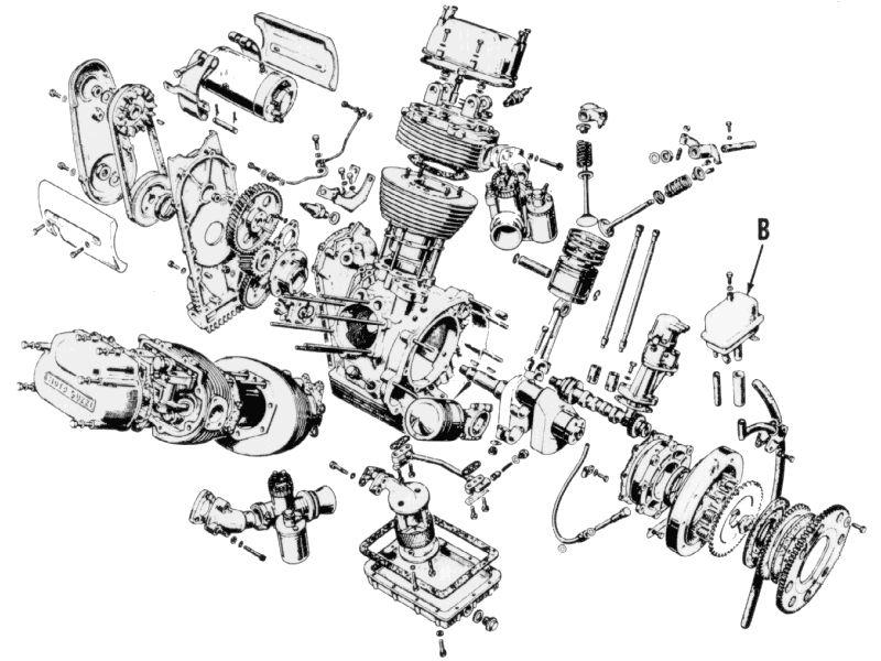 1993 audi s4 wiring diagram