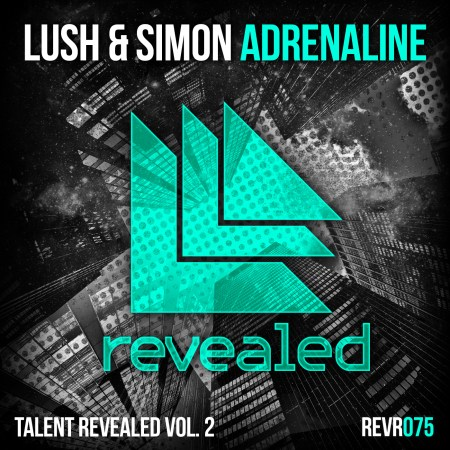 Revealed Recordings Music Download