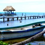 Where I Found Happiness In Belize (It Wasn't Where You Might Think!)
