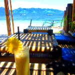 Pictures From Gili Air