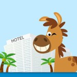 How A Ride On TravelPony Can Land You A Discount Hotel Room