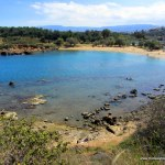 Island Of Crete Beaches: Agii Apostoloi