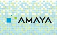 Amaya 3
