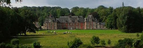 chateau_709