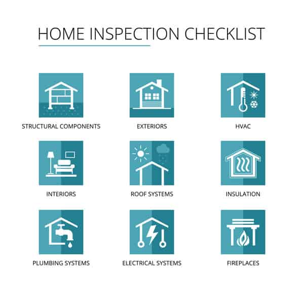 9 Items to Check Before Buying a New Construction Home Tholco Real
