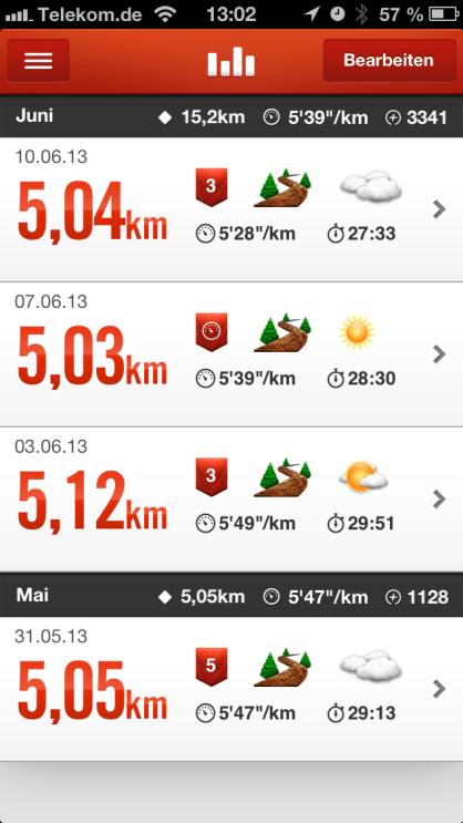 Nike_Running_2