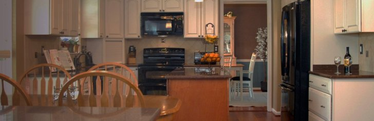 thomascustombuilders kitchen remodeling manassas va A Picture is Worth a Thousand Words