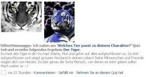 facebookquiz_08