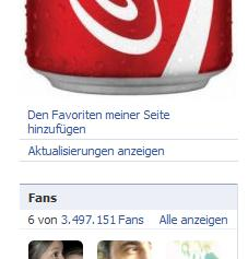 facebookseo_cocacola2