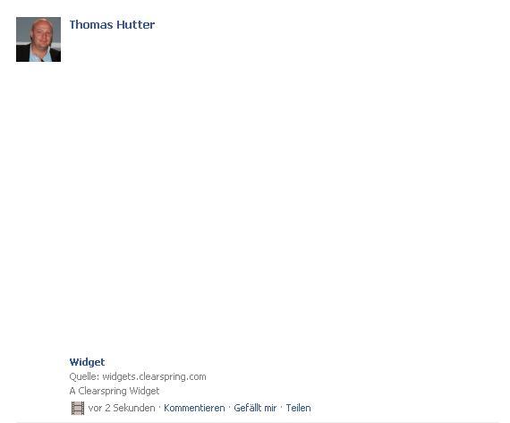 Facebook getsomenuts bugy