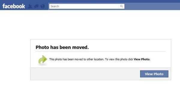 Fake-Seite mit Trojaner-Download