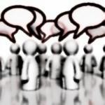 crowdsourcing-Miniaturbild