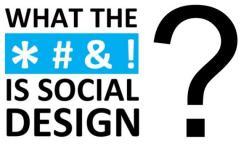 Social Design