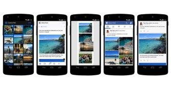 mobile_photos_teaser