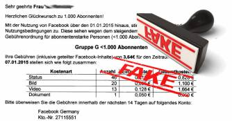 scam_fake