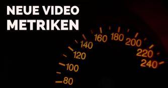 video_metrics