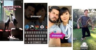 instagram_stories_teaser