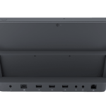 Surface Pro docking station2