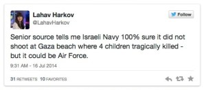 Israeli_navy_did_not_fire