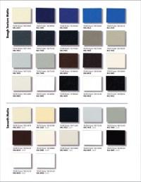 Ppg Duracron Color Chart Ppg Duranar Xl Color Chart Aiosardegna