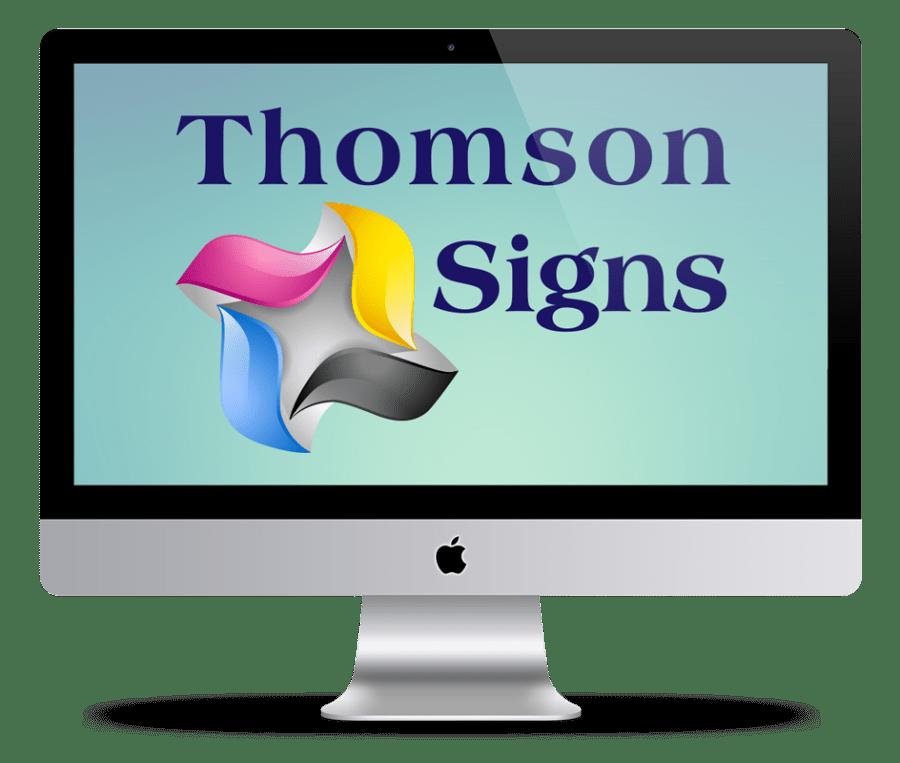 imac-Thomson