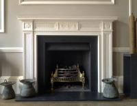 The Popularity of Reproduction Fireplaces in Modern Homes ...