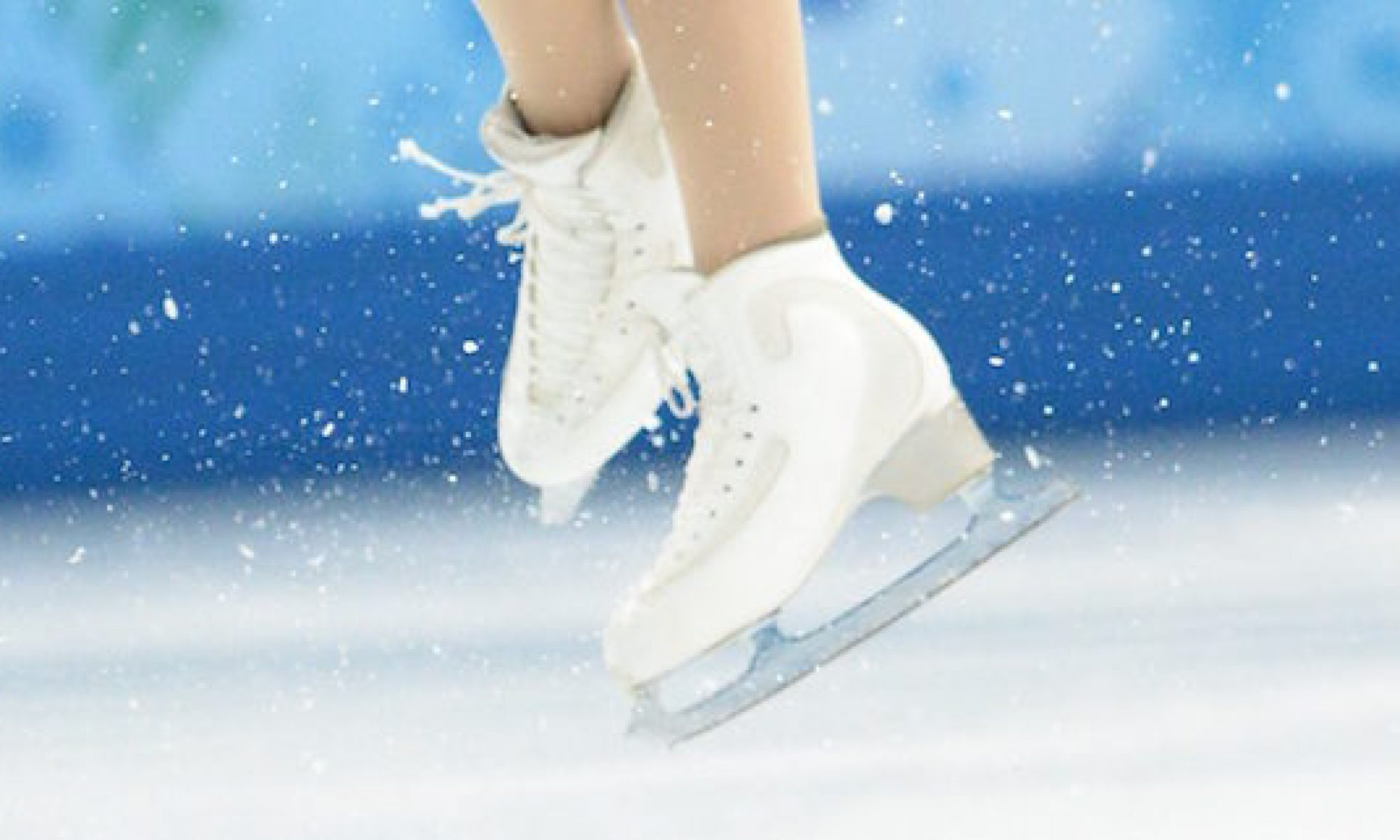 Fall Season Wallpapers Hd Thorold Figure Skating Club The Thorold Figure Skating Club