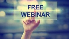 thorpe benefits free webinar