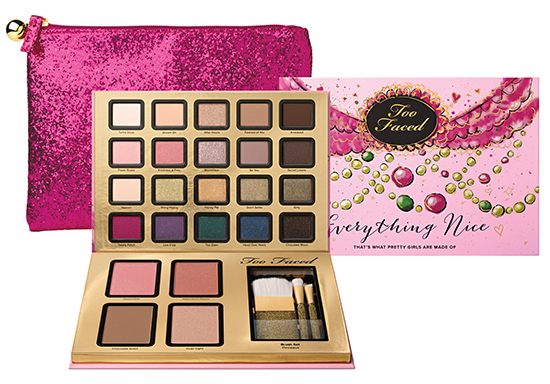 holiday2014_toofaced002