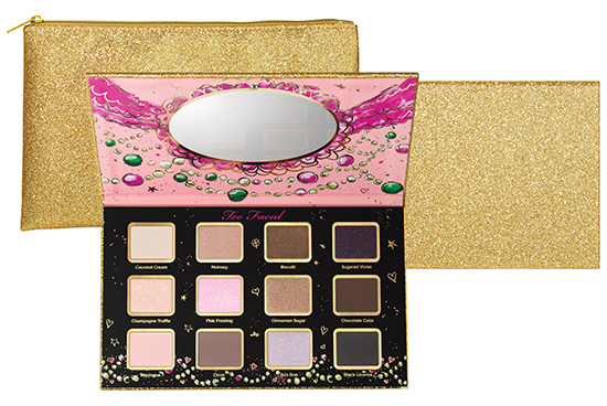 holiday2014_toofaced007