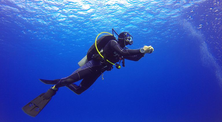 Images For Cars Wallpaper What Is The Maximum Safe Ascent Rate For Scuba Diving