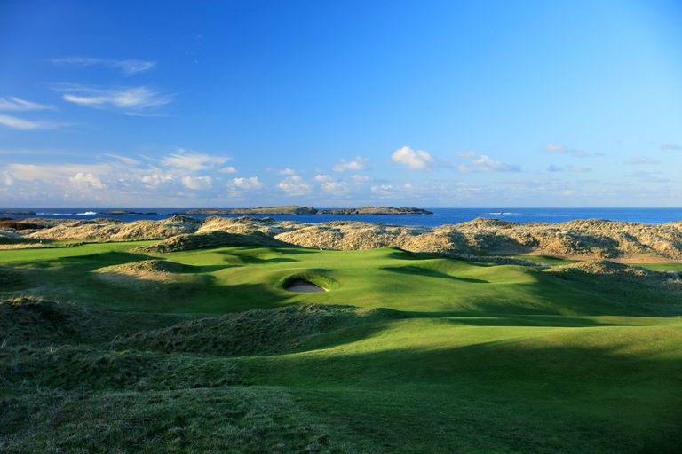 british open golf 2019 qualifying