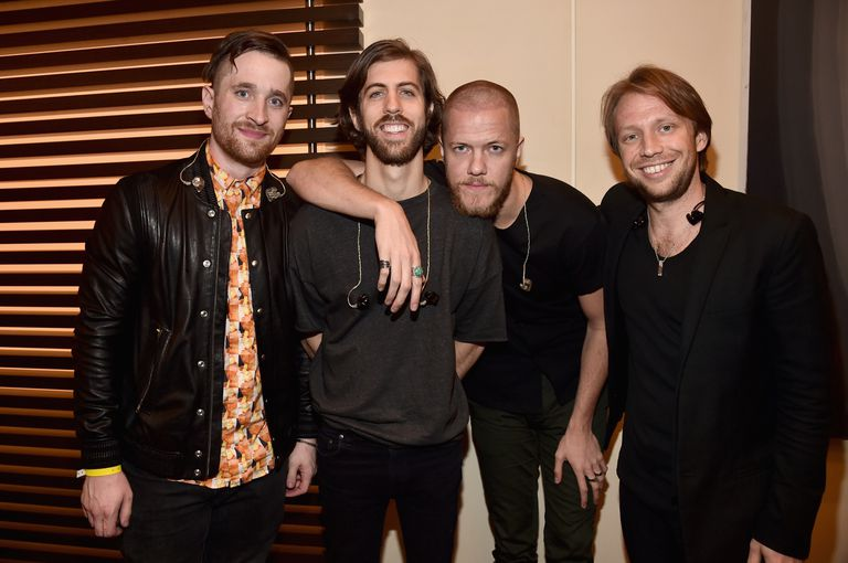 Cars Wallpaper With Names Imagine Dragons Profile And Biography