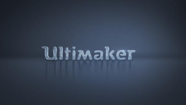 ultimaker_logo Teaser logo_00056