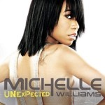 "Michelle Williams: That Was ""Unexpected"" ly… Bad."