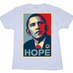 Obama Is More Than a T-Shirt and a Button…