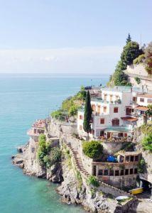 Kids plan Italy Adventure #SingleMomGlobetrotter