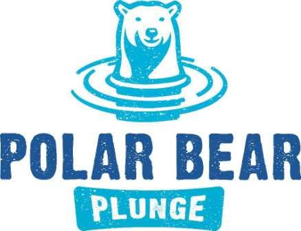 polar-bear-plunge
