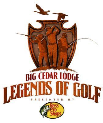 legends-of-golf