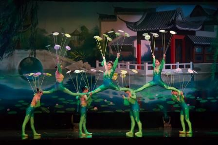 acrobats-of-china