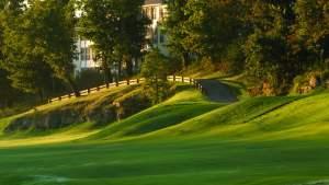 golf-course-hills