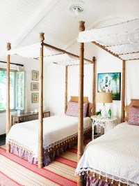 World Market Canopy Bed & ... Lovely Pictures Of Canopy ...