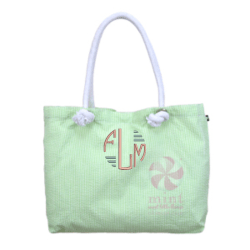 mint-lime-everytote