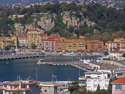 Port lympia in nice french riviera_100_4222