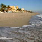 Fort Lauderdale Beach, Fort Lauderdale, Florida