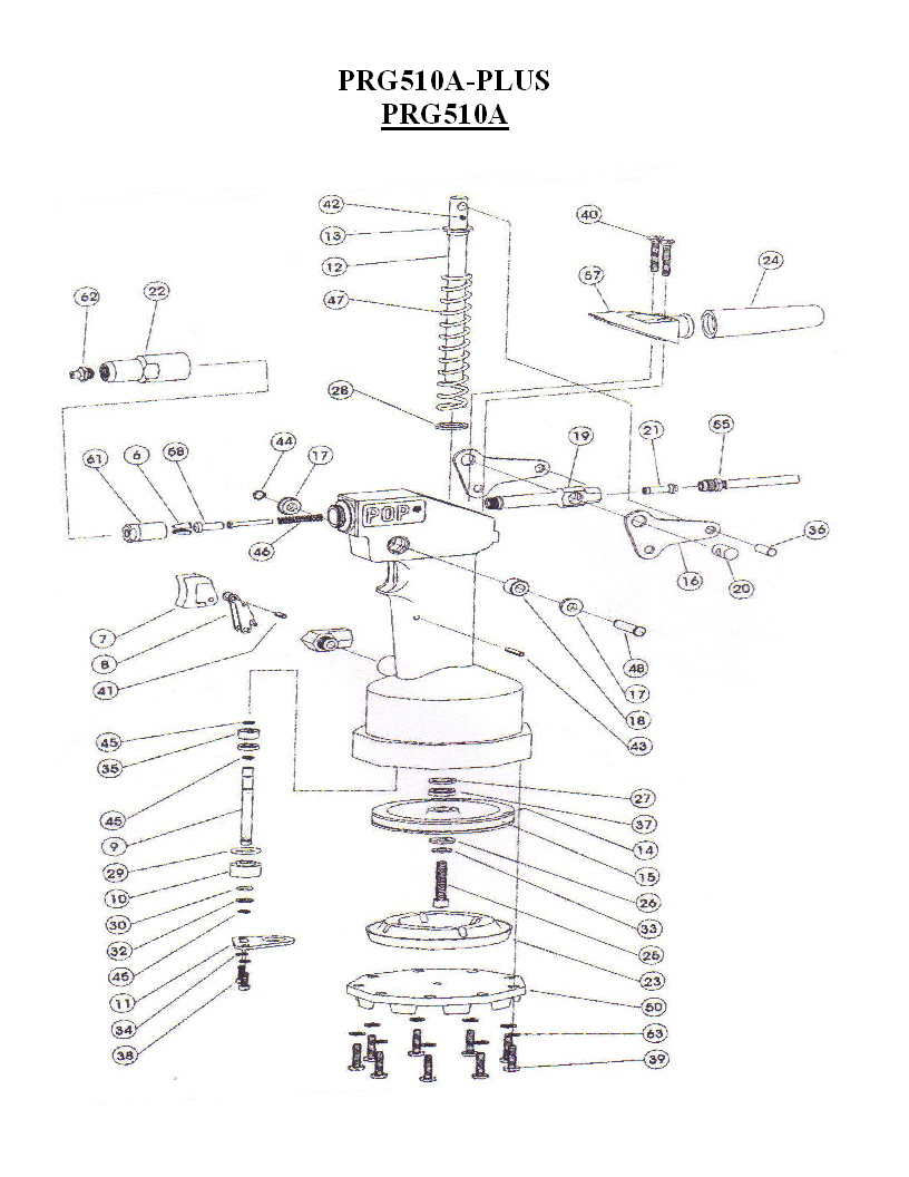 piaa 1100 wiring diagram lamp