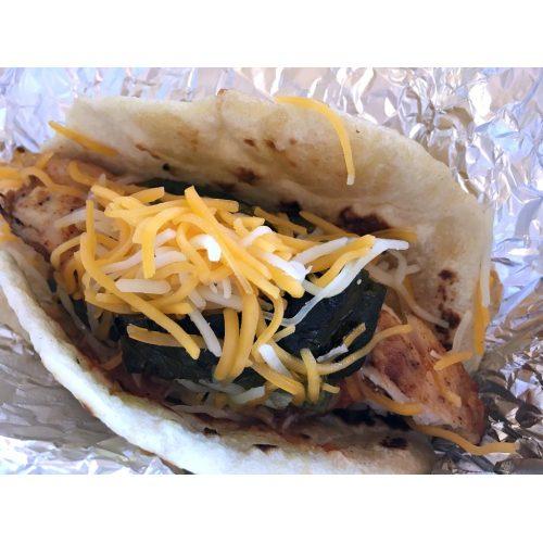 Medium Crop Of Taco Cabana Happy Hour